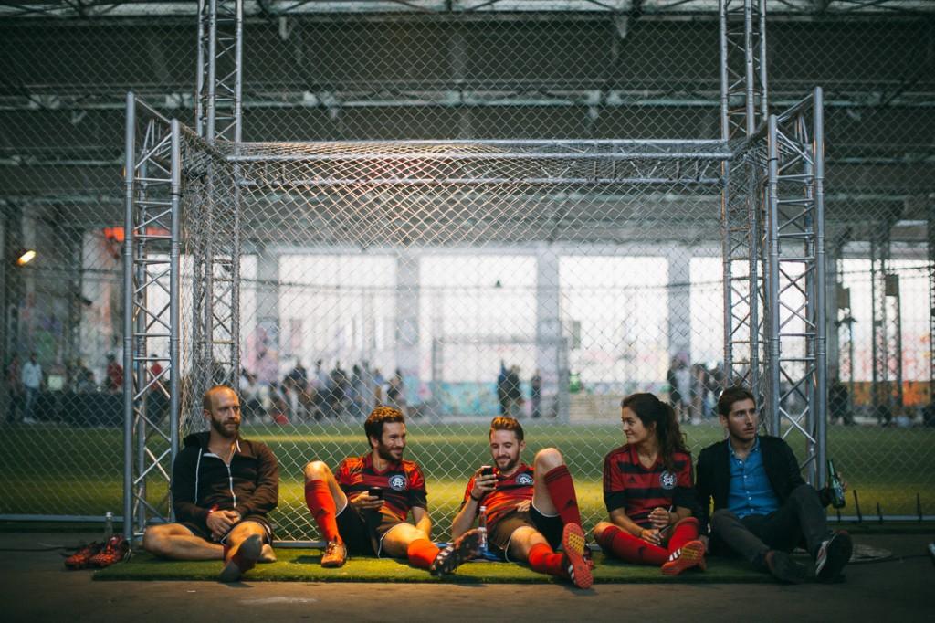 060914_undergroundfootballclub_9387