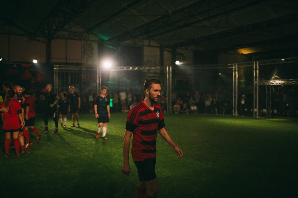 060914_undergroundfootballclub_9859
