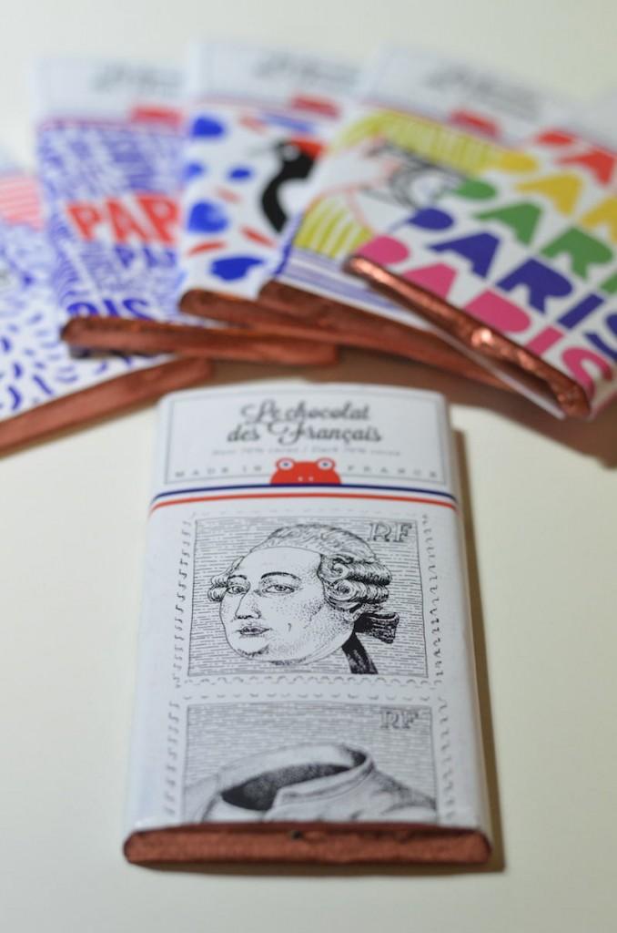 03_le chocolat des francais