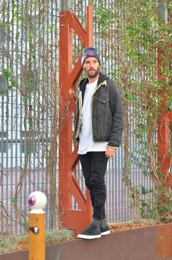 06_blog_mode_homme_look_converse_odd future_levis_Obey