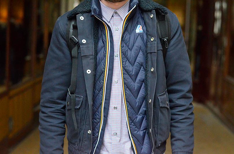 05_blog mode homme 5 manteaux sous veste