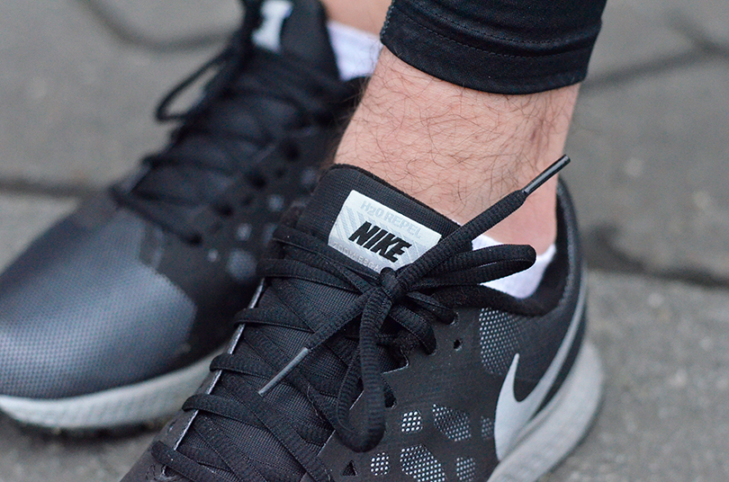 nike homme mode 2015