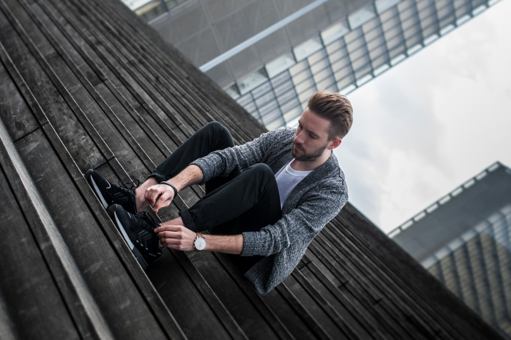 blog mode homme look_kway_asos_Hummel__Chmpgn_Paris_6