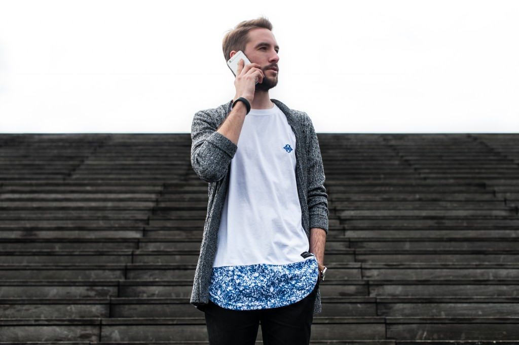 blog mode homme look_kway_asos_Hummel__Chmpgn_Paris_7