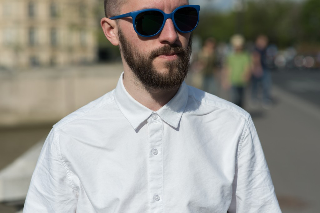 01_Bien choisir sa chemise_Blog_mode_homme_paris