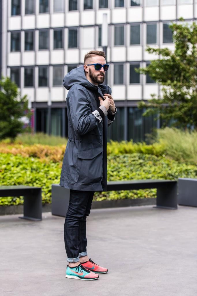 01_blog mode homme paris look monobi nike levis forever21 vuarnet