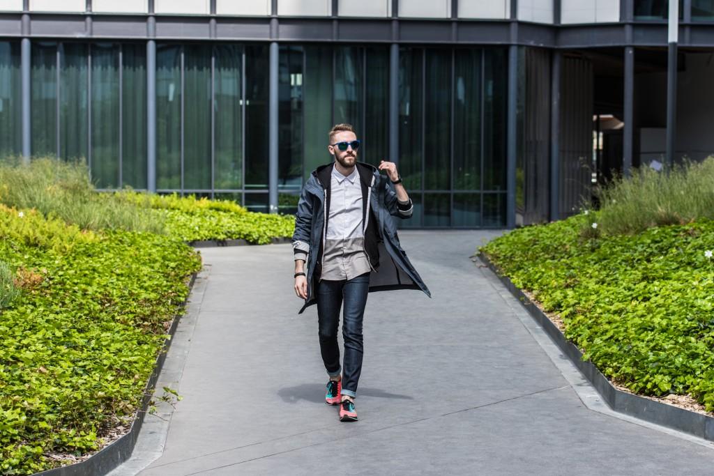 02_blog mode homme paris look monobi nike levis forever21 vuarnet