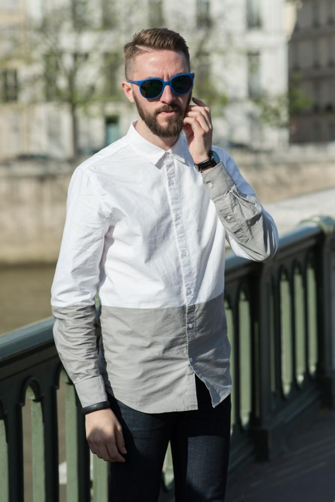 04_Bien choisir sa chemise_Blog_mode_homme_paris.jpg