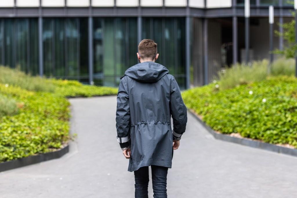 09_blog mode homme paris look monobi nike levis forever21 vuarnet