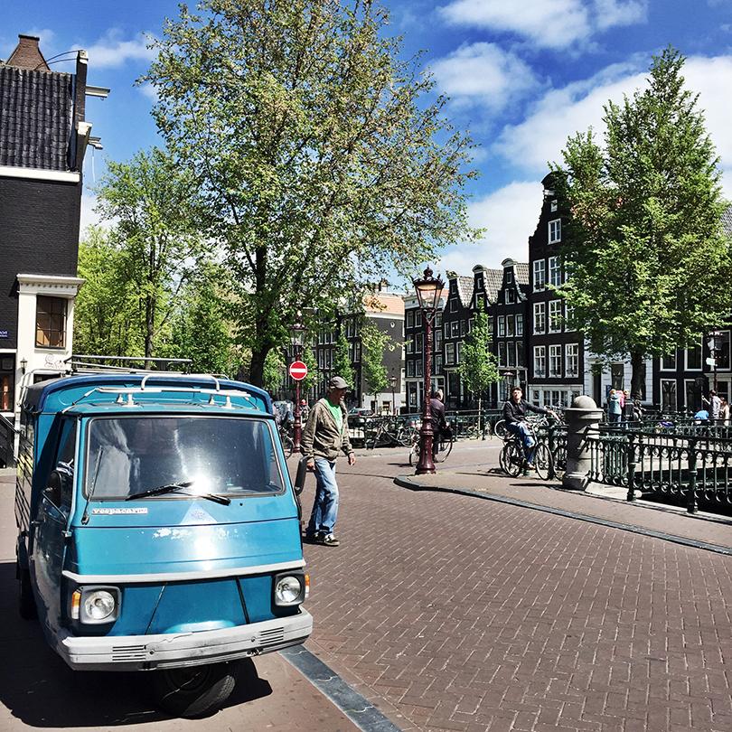 12_un weekend à amsterdam-blog-homme-mode-paris