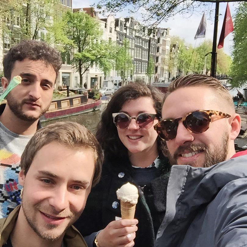 24_un weekend à amsterdam-blog-homme-mode-paris