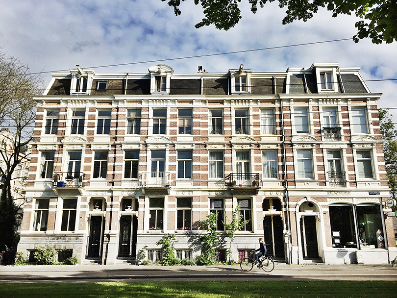 27_un weekend à amsterdam-blog-homme-mode-paris
