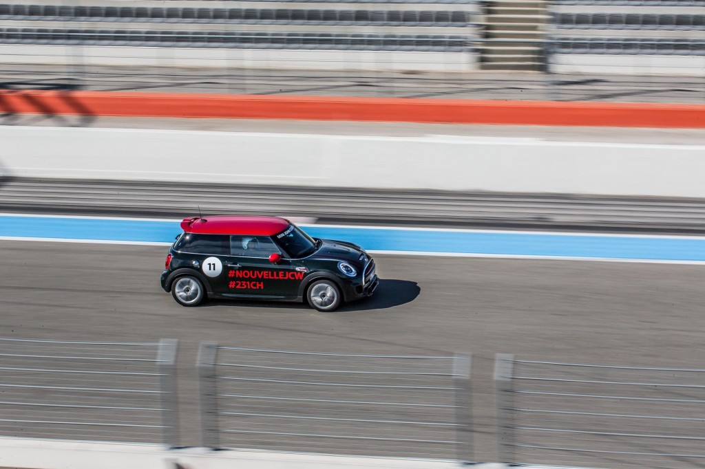 MINI RACING DAYS_ALL_WEB___81