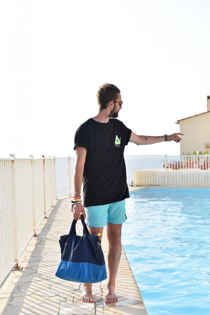 19_Calvi on the Rocks_Absolut_Blog_Mode_homme