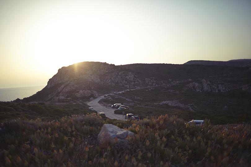 19_Calvi on the Rocks_Absolut_Blog_Mode_homme