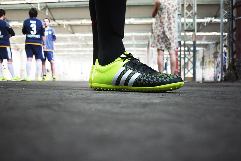 05_test-Adidas-Ace-15-turf