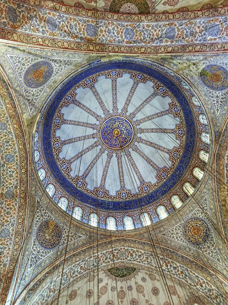 06_Weekend à Istanbul