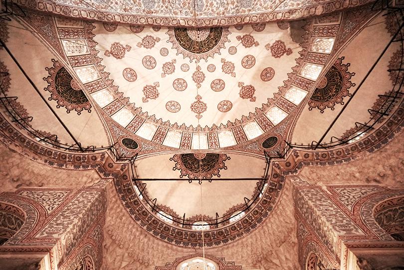 11_Weekend à Istanbul