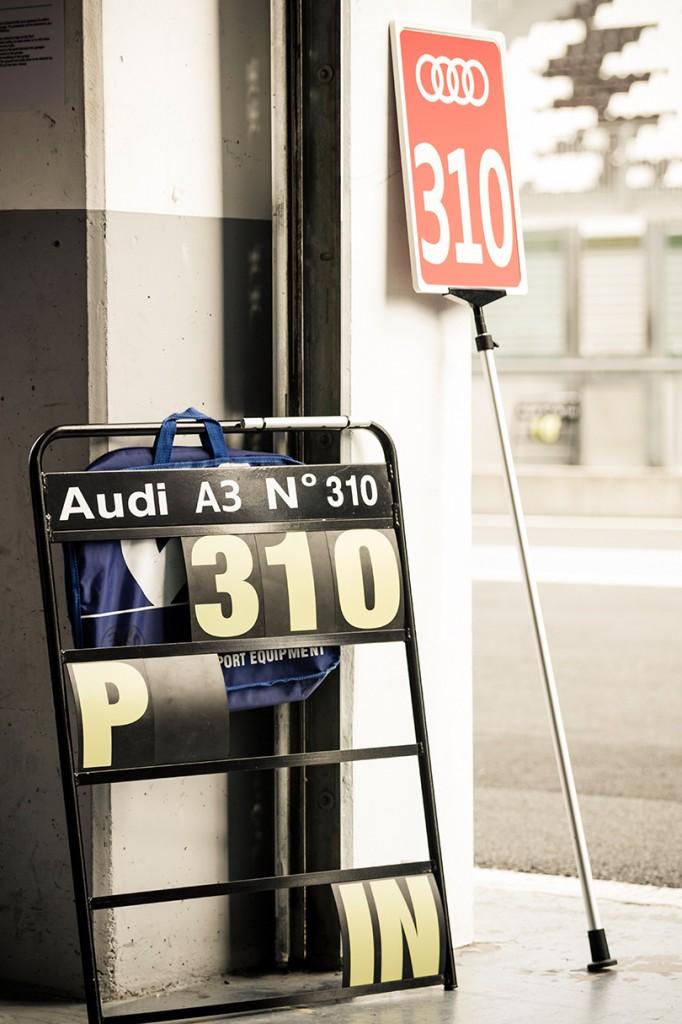 28_Audi 2E Experience