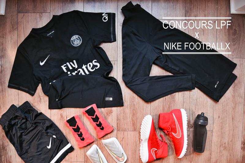 Nike-BD