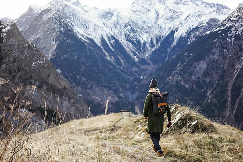 20_Sony Rise Festival_Xperia Z5_2 Alpes