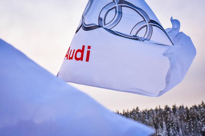19_Audi-2E_Finale_Lulea