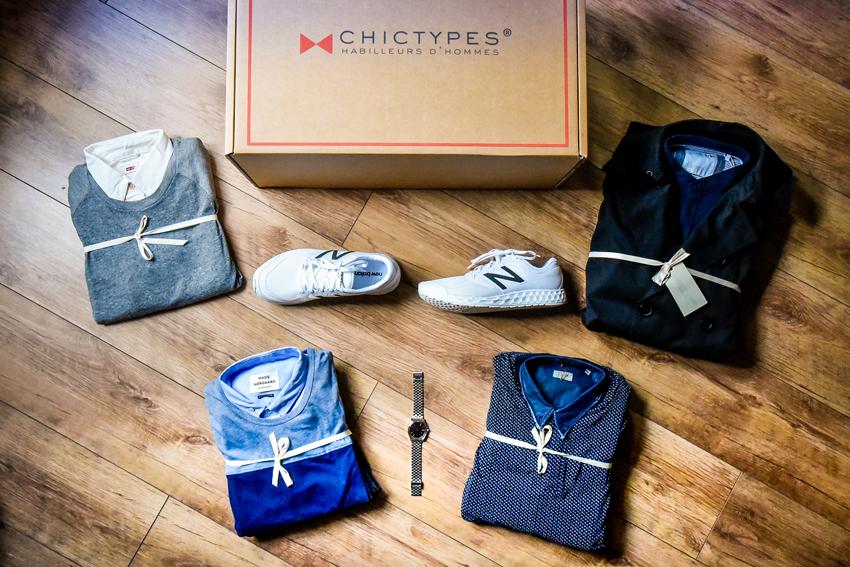 Chic_Types_02