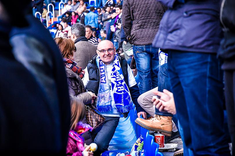 Weekend-de-foot-a-Madrid_Adidas_01