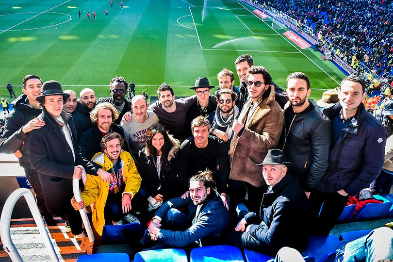 Weekend-de-foot-a-Madrid_Adidas_04