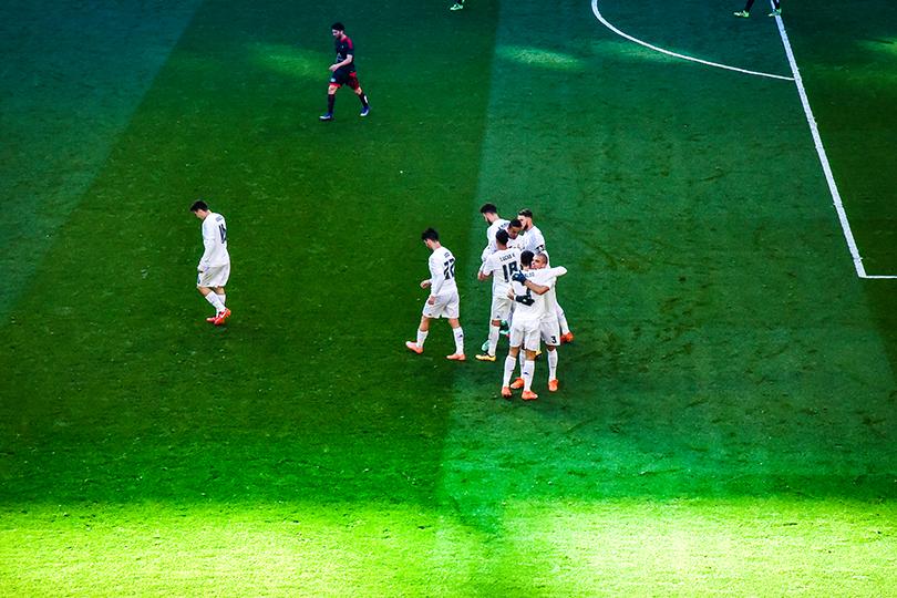 Weekend-de-foot-a-Madrid_Adidas_05
