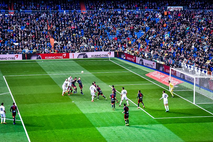 Weekend-de-foot-a-Madrid_Adidas_06