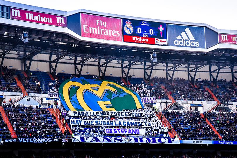Weekend-de-foot-a-Madrid_Adidas_07