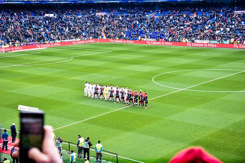 Weekend-de-foot-a-Madrid_Adidas_08