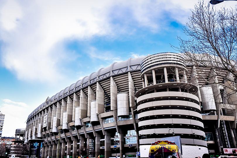 Weekend-de-foot-a-Madrid_Adidas_10