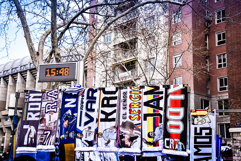 Weekend-de-foot-a-Madrid_Adidas_11