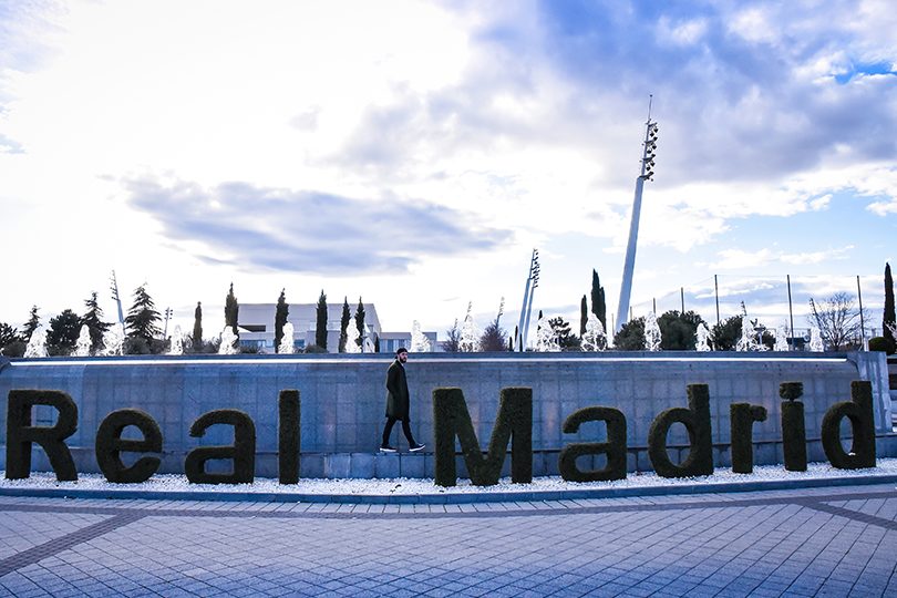 Weekend-de-foot-a-Madrid_Adidas_12