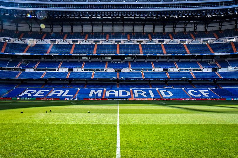 Weekend-de-foot-a-Madrid_Adidas_14