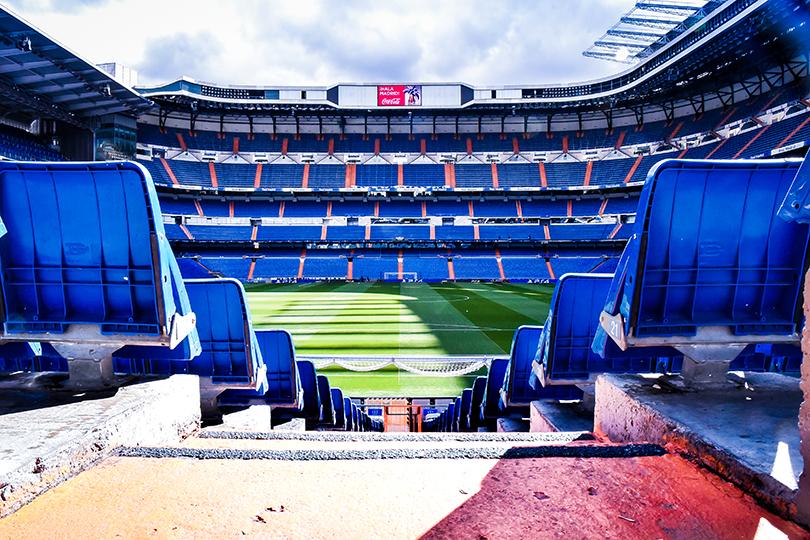 Weekend-de-foot-a-Madrid_Adidas_15