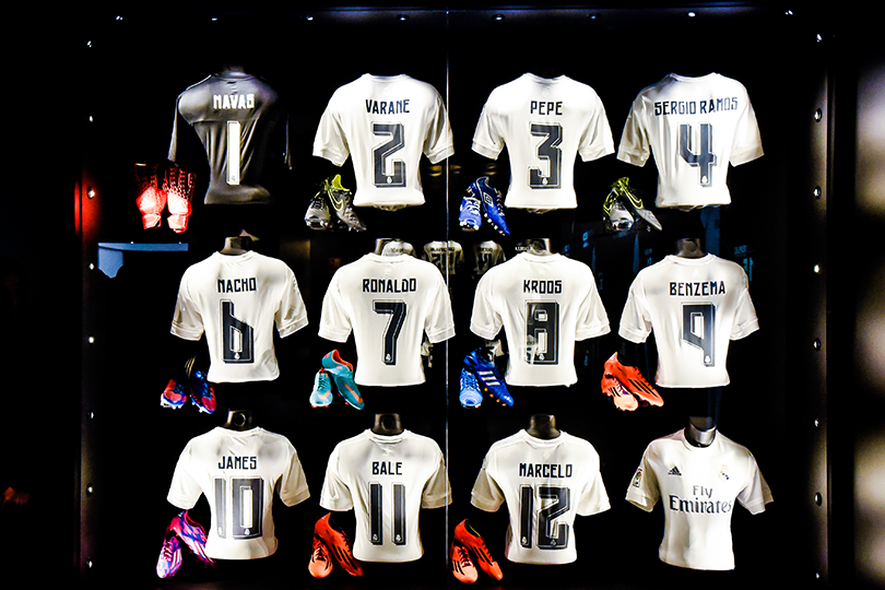 Weekend-de-foot-a-Madrid_Adidas_17