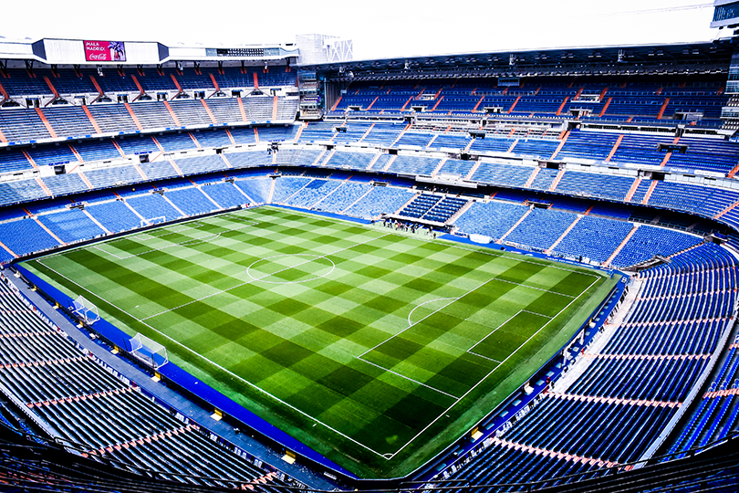 Weekend-de-foot-a-Madrid_Adidas_19