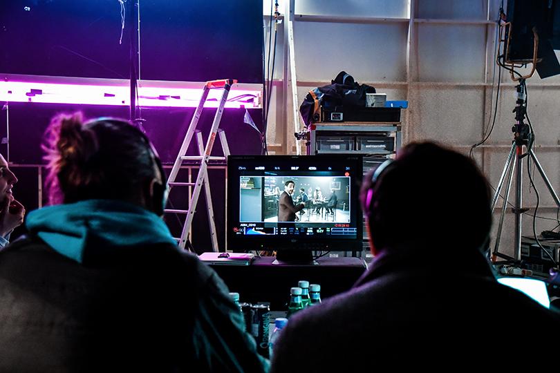 Comment se passe un tournage_publicité_13