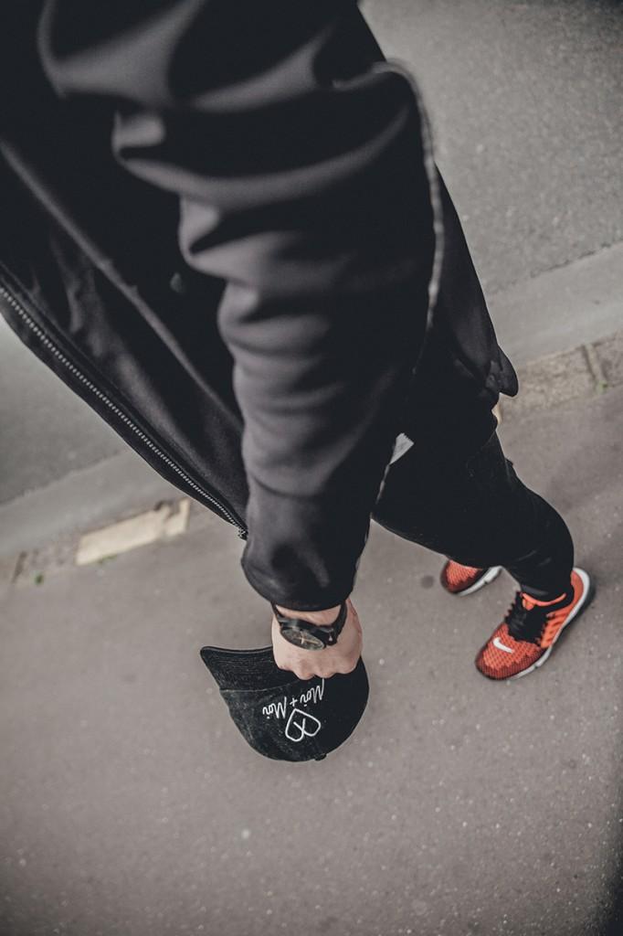 Gare de l'est_Kith_Presto Flyknit_Nike_Adidas_CHMPGN_Dior_Ahtlaqdmm_04