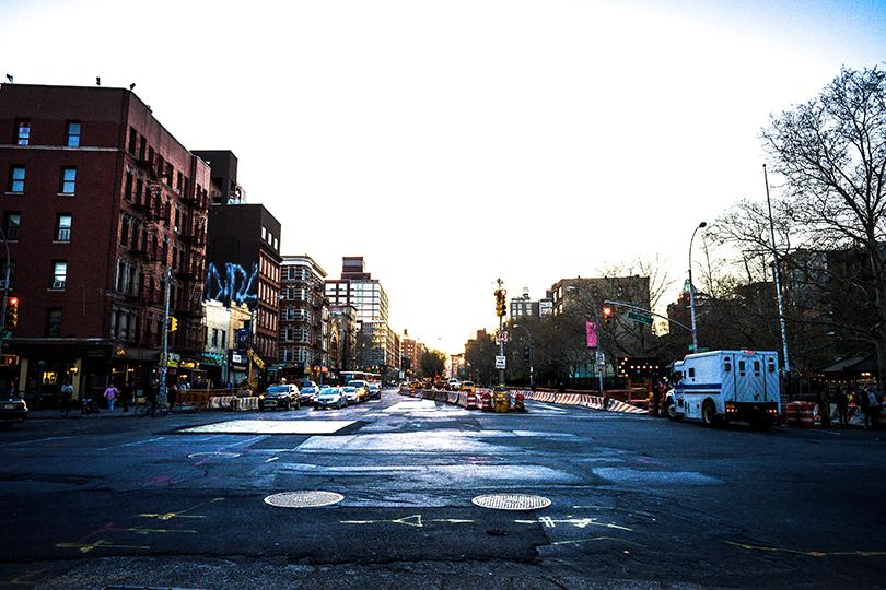 NewYork_city_guide_04