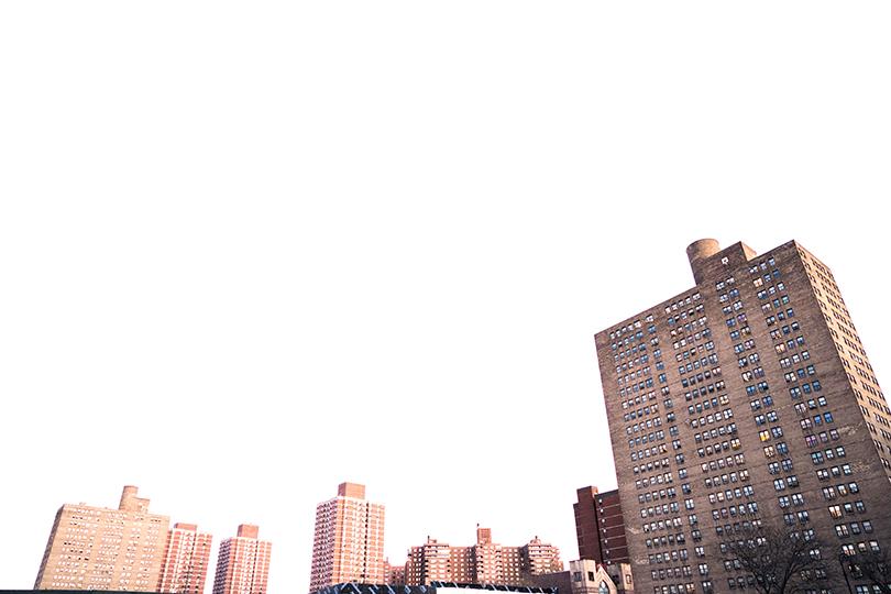 NewYork_city_guide_06