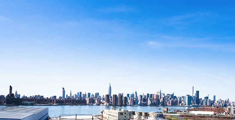 NewYork_city_guide_18