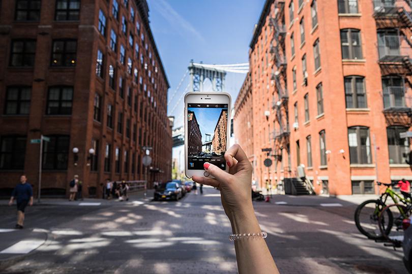 NewYork_city_guide_22