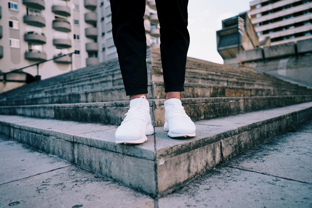 Bordeaux_Meriadeck_Gshock GSteel_Nike Lab_COS_Presto Flyknit white_16