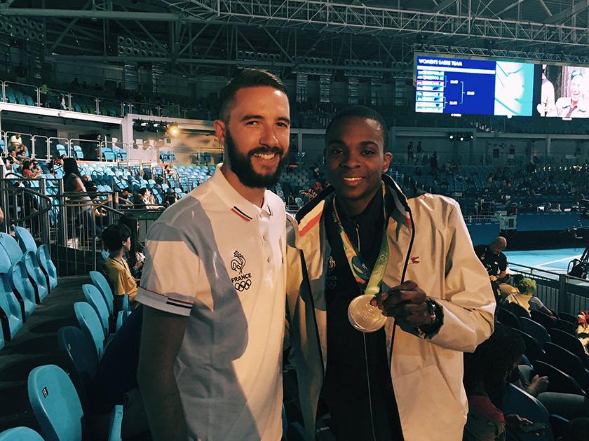 Rio de Janeiro_Olympics_02