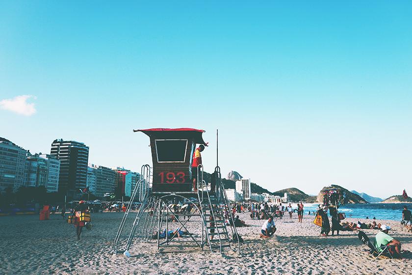 Rio de Janeiro_Olympics_14
