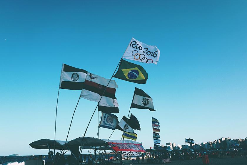 Rio de Janeiro_Olympics_17